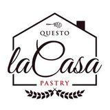 Questo La Casa Pastry
