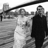 My Big Dream Wedding