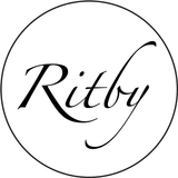 Ritby