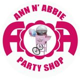 Annabbie Party Shop