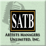 SATB Artists Managers Unlimited Inc.