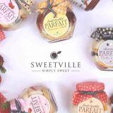 Sweetville