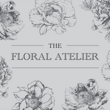 The Floral Atelier