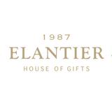 Elantier