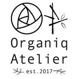 Organiq Atelier