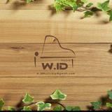 W.ID Music Experience
