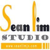 Sean Lim Studio