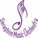 Seraphim Music Orchestra