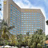 Shangri-La Hotel, Surabaya