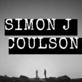 Simon J Coulson photographer