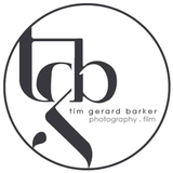 Tim Gerard Barker Wedding Photography & Film