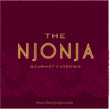 The NJONJA, Gourmet Catering