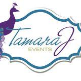 Tamara J Events