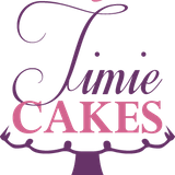 Timie Cakes