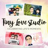 Tiny Love Studio