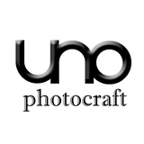 UNO PHOTOCRAFT