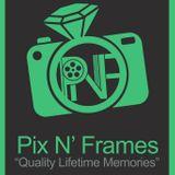 Pix N Frames