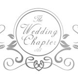 The Wedding Chapter SG