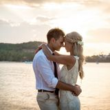 Anne Sophie MAESTRACCI Wedding Photography