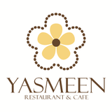 Yasmeen Restaurant and Catering