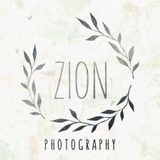 zionphotography