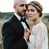 Kevin Klein fine art wedding photography