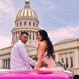 Bodas en Cuba Fiestas - Wedding Planner in Cuba