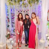 Elysian Events & Styling