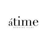 A time films