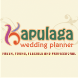 Kapulaga Wedding Planner
