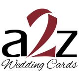 A2zWeddingcards
