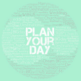 Weddings by Plan Your Day