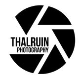Thal Ruin Photography