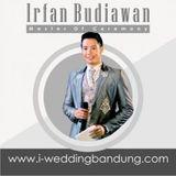 MC IRFAN BUDIAWAN - MC WEDDING BANDUNG
