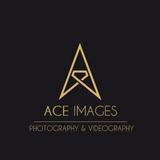 Ace Images