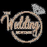 The Wedding Montage