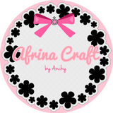 Afrina Craft