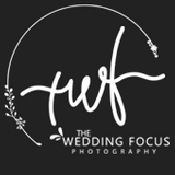 The Wedding Focus
