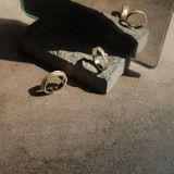 agattajewelry