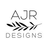 AJR Designs
