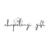 akupelangi_gift