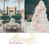 Alago Events