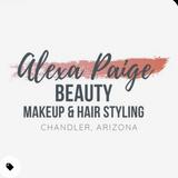 Alexa Paige Beauty
