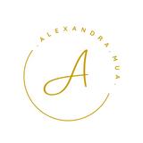 Alexandra Makeup Artist