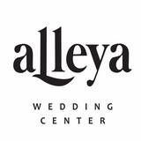 alleya wedding center