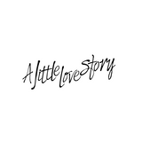 A little love story limited