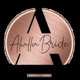 Alulla Bride