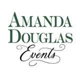 Amanda Douglas Events