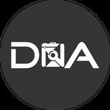 ByDnAPhotography