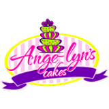 Angelyncakes